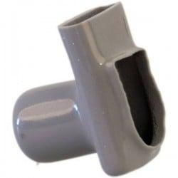 Yuasa M-Shroud CPL002 cappuccio di protezione poli Adatto per Polo M5/M6