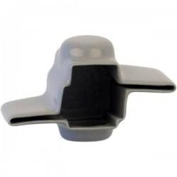 Yuasa 100-Shroud CPL100 cappuccio di protezione poli Adatto per Polo M8/M10