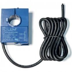 econ solutions econ sens3PRO - 125A Contatore corrente trifase a muro 125 A