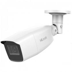 HiLook THC-B340-VF hlb340 AHD, Analogico, HD-CVI, HD-TVI-Videocamera di sorveglianza 2560 x 1440 Pixel