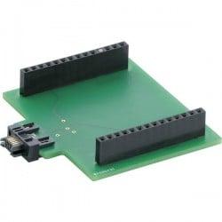 Programmatore decoder LGB L55129 Adapterplatine