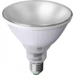 Megaman LED (monocolore) Classe energetica A (A++ - E) E27 13 W Bianco caldo dimmerabile 1 pz.