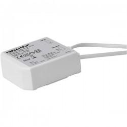 Driver LED 9 W Megaman Rico MM56017 Bianco