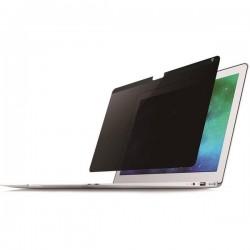 V7 Videoseven Pellicola di protezione e privacy () Formato immagine: 16:9 PS133MGT-3E Adatto per: Apple MacBook Pro 13,