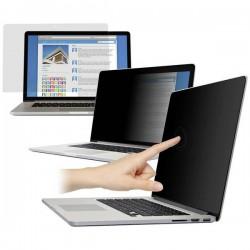 V7 Videoseven V7 Display Filters 13.3IN W NOTEBOOK PRIVACY 16:09 Pellicola di protezione e privacy () Formato immagine: