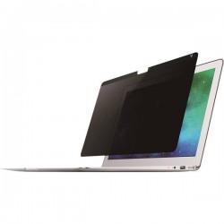 V7 Videoseven Pellicola di protezione e privacy () Formato immagine: 16:9 PS154MGT-3E Adatto per: Apple MacBook Pro 15,