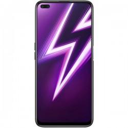 Realme 6 Pro Smartphone LTE dual SIM 128 GB 6.6 pollici (16.8 cm) Dual-SIM Android 10 64 MPixel, 12 MPixel, 8 MPixel, 2