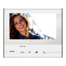 Videocitofono wifi wireless senza filo fili miglior prezzo vendita online e offerte