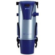 Aspirapolvere Centralizzato Aertecnica Classic TC2 1600 W