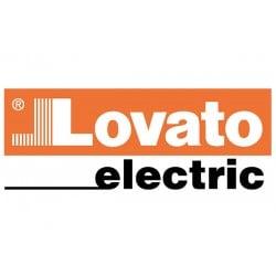 Pulsanti Doppi Ras/Sporg. V/R Start-Stop Lovato LOV LPCB7233