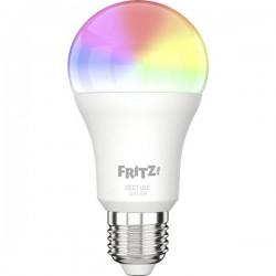 AVM Lampadina LED FRITZDECT 500 E27 9 W Classe energetica: A++ (A++ - E)