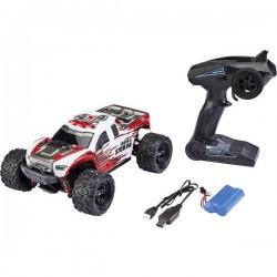 Revell Control 24830 X-Treme Cross Storm 1:18 Automodello per principianti Elettrica Buggy 24830