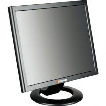 Bticino 391415 Monitor Lcd 17 Pollici 1280X1024 40W