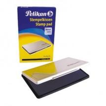 Pelikan Cuscinetto inchiostro per timbri 1 331108 160 x 90 mm (L x A) Nero 1 pz.