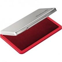 Pelikan Cuscinetto inchiostro per timbri 2 331025 110 x 70 mm (L x A) Rosso 1 pz.