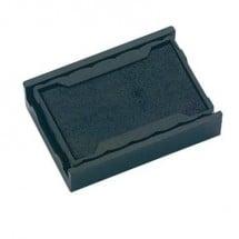 Trodat Cuscinetto per timbri manuali Jun 10 78249 29 x 9 mm (L x A) Nero 2 pz.