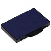 Trodat Cuscinetto per timbri manuali Jun 35 83485 49 x 28 mm (L x A) Blu 2 pz.