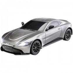 Revell Control 24658 Aston Martin Vantage 1:24 Automodello per principianti Elettrica Auto stradale 24658
