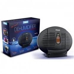 PINGI I-Dry XL Deumidificatore Nero ID-500_9130