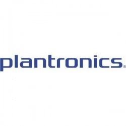 Adattatore per interruttori a gancio Plantronics, Elmeg 37818-11