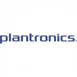 Interruttore a gancio Plantronics 38734-11