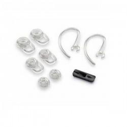 Cuffia con gancio per orecchio Plantronics 85692-01