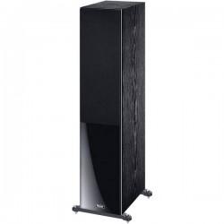 Altoparlante a colonna Magnat Signature 505 schwarz Nero 300 W 24 Hz - 53000 Hz 1 pz. D146210