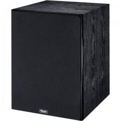 Subwoofer HiFi Magnat Signature Sub 530 A schwarz Nero 40 Hz - 120 Hz D146240