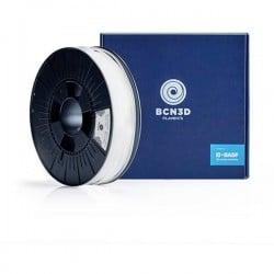 BCN3D PMBC-1005-001 Filamento per stampante 3D PP (polipropilene) resistente ai prodotti chimici, flessibile 2.85 mm 700 PMBC-1