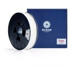 BCN3D PMBC-1004-002 Filamento per stampante 3D PETG 2.85 mm 2500 g Bianco PMBC-1004-002