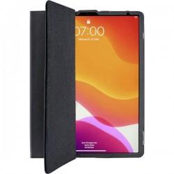 Hama Custodia per iPad Custodia a libro Adatto per modelli Apple iPad Pro 11