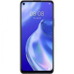 HUAWEI P40 lite 5G Smartphone LTE dual SIM 128 GB 6.5 pollici (16.5 cm) Dual-SIM Android™ 10 64 MPixel, 8 MPixel, 2 51095MCE