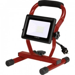 Velamp Light-Pad 20 W 1600 lm IS750-3 IS750-3