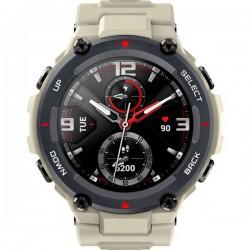 Amazfit T-Rex Orologio sportivo con GPS Khaki 6970100373943