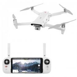 Xiaomi FIMI X8 SE 2020 Per foto e riprese aeree Quadricottero RtF incl. Smart Controller Bianco FIMI X8 SE 2020