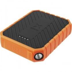 Xtorm by A-Solar Rugged 10000 Power bank LiPo 10000 mAh XR101 XR101