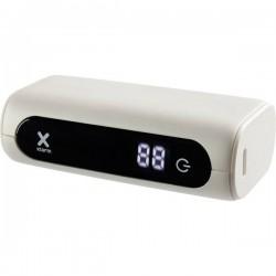 Xtorm by A-Solar Go5000 Power bank LiPo 5000 mAh XG1010 XG1010