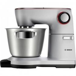 Bosch Haushalt MUM9DT5S41 Robot da cucina 1500 W acciaio inox MUM9DT5S41