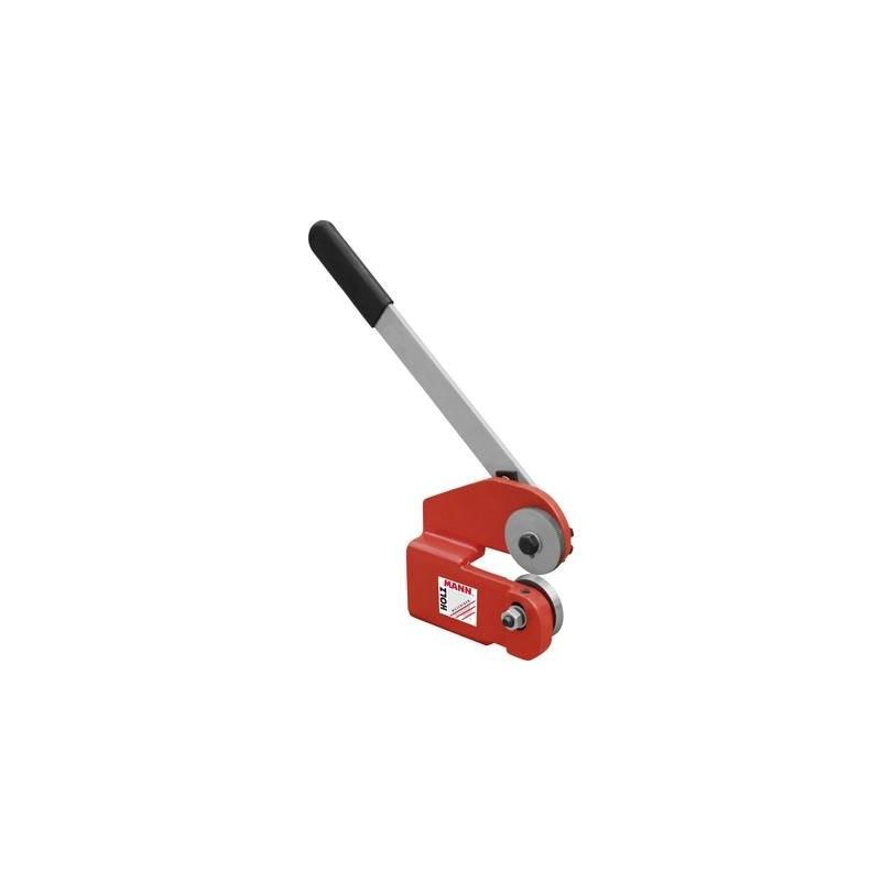 Cesoia rotante per lamiere RBS 15 Holzmann Maschinen RBS15