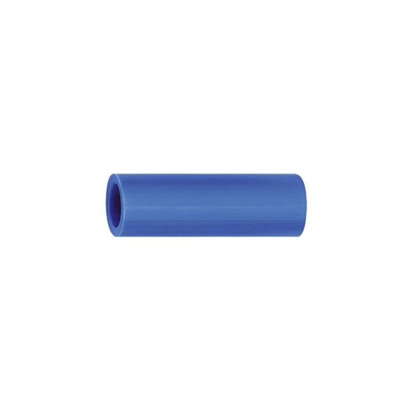 Klauke 780 Connettore parallelo 1.50 mm² 2.50 mm² Completamente isolato Blu 1 pz.