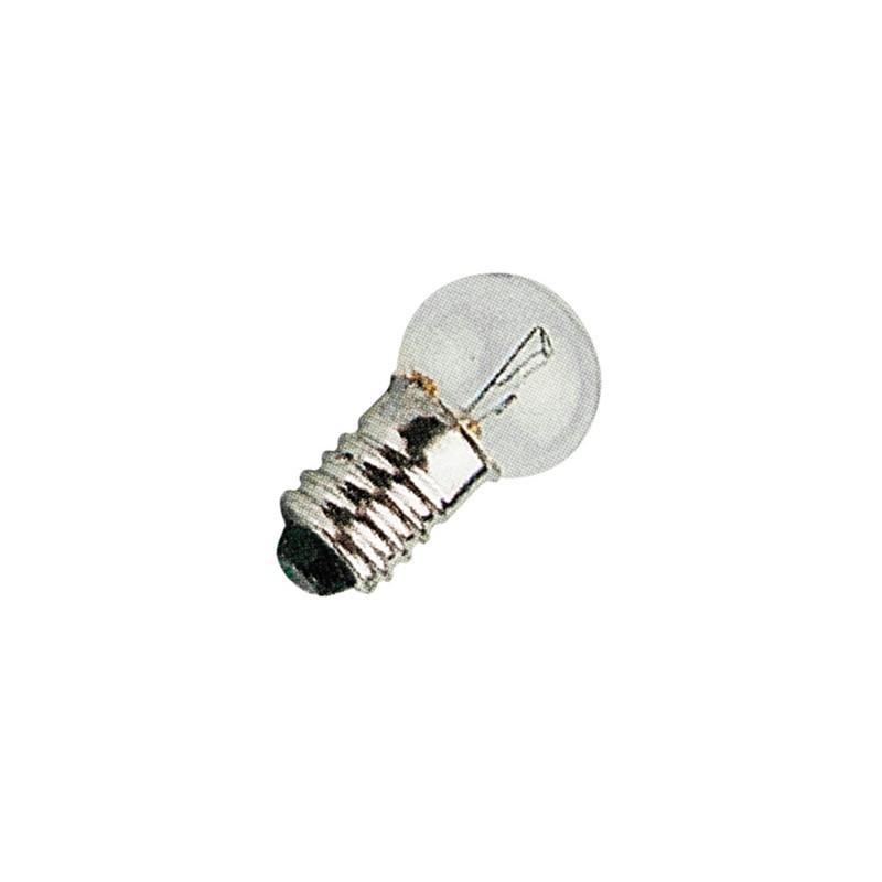 Lampada incandescente 2 watt 24 volt attacco e10 miglior prezzo e offerta online