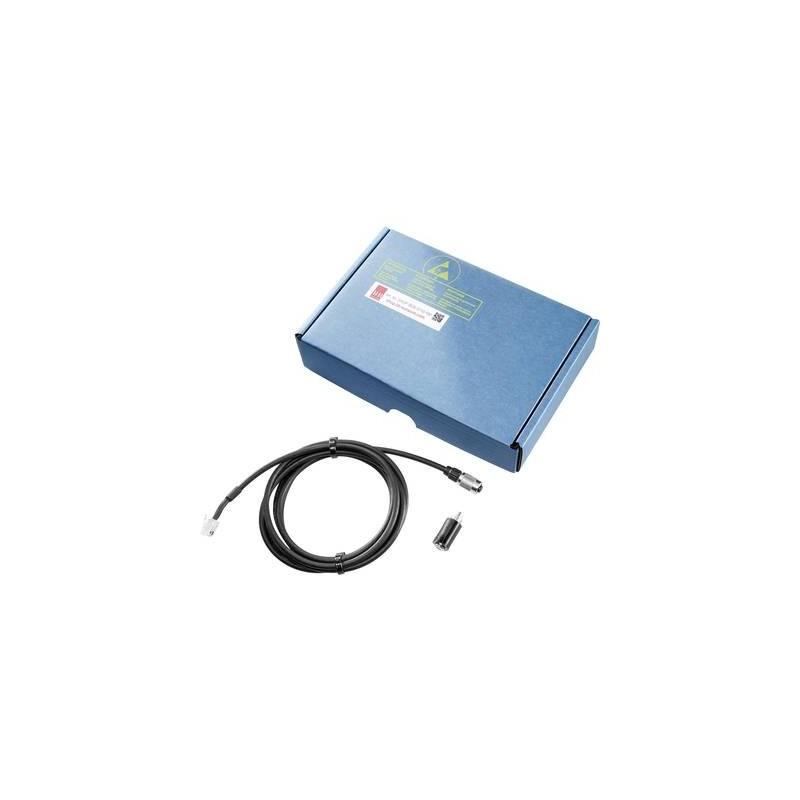B & B Thermo-Technik 0626 0110-10 -40 fino a +125 °C Modulo sensore di temperatura