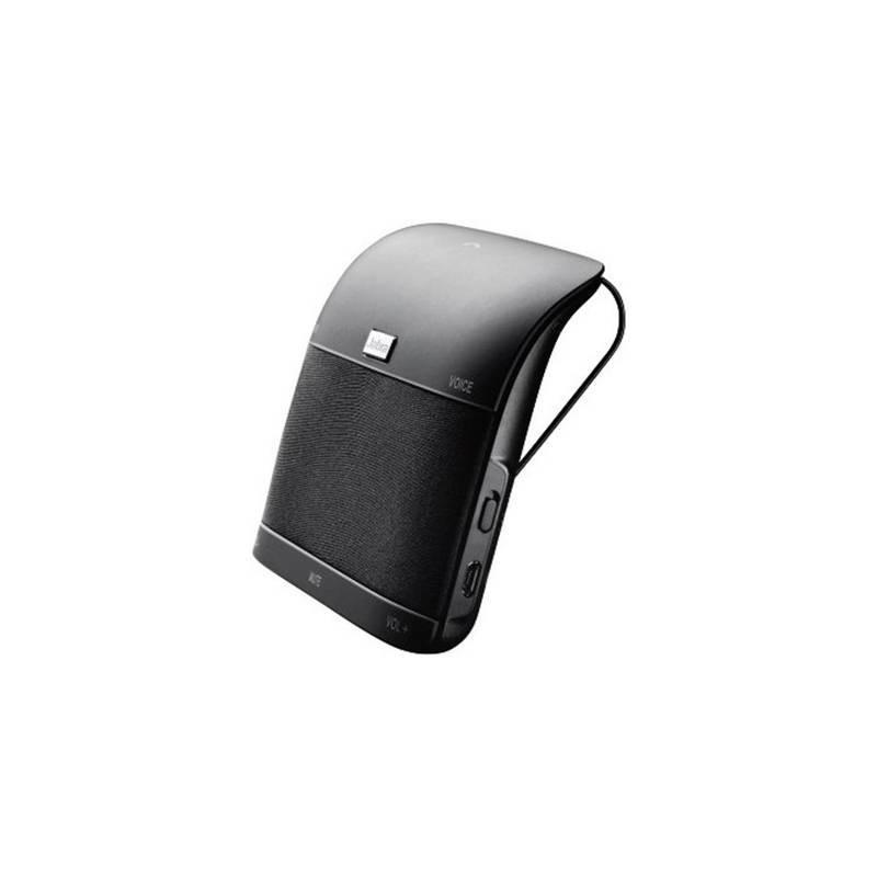 Vivavoce Bluetooth® Jabra Freeway Tempo di conversazione (max.): 14 h