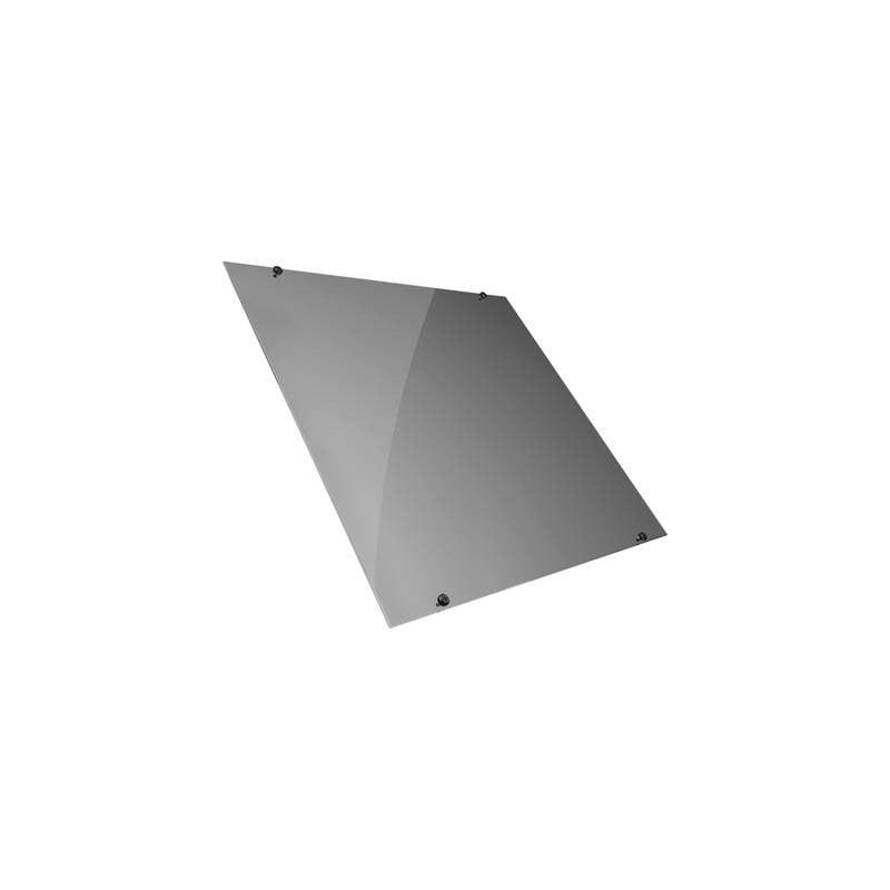 Vetro laterale trasparente per PC case BeQuiet BGA03 Adatto per:Be Quiet Pure Base 600