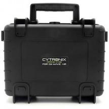 Valigia di trasporto per drone Cytronix Adatto per: DJI Mavic Air