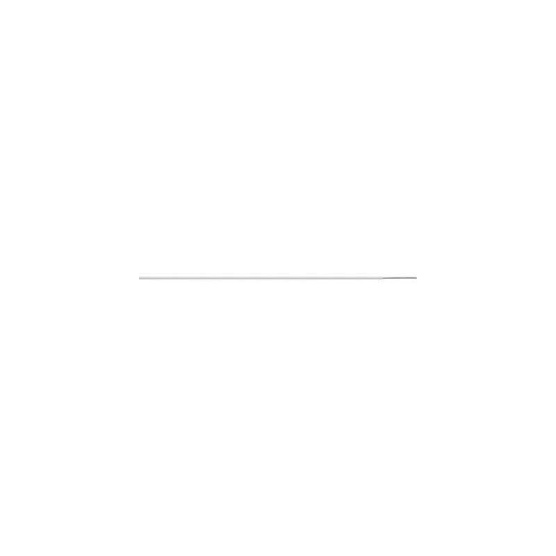 LAPP 49900276 Cavetto per campanello 1 x 0.80 mm² Bianco, Marrone Merce a metro