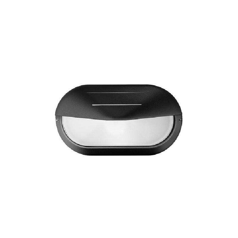 Plafoniera 60 watt, attacco E27, Superdelta 33 Visa, Prisma 001809, Miglior Prezzo Online.
