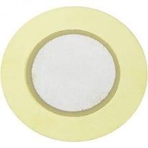 KEPO FT-31T-1.3A1-472 Elemento piezo ceramico Tensione: 30 V 1 pz.