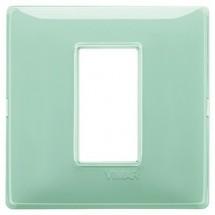 placca riflettente lucida, catalogo vimar plana con prezzi e offerte vendita online, codice 14641.44