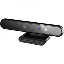 Csl Computer Hello Dx1 Webcam Hd 1280 X 720 Pixel Con Piedistall